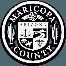 Maricopa County Seal
